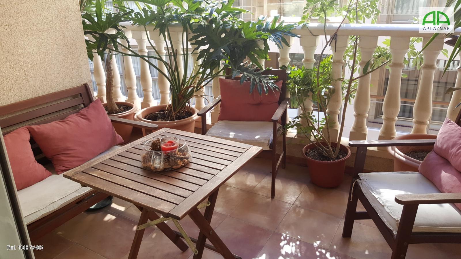 Asunnot myynnissä  Calle Clavel, (Torrevieja), 114.200 €