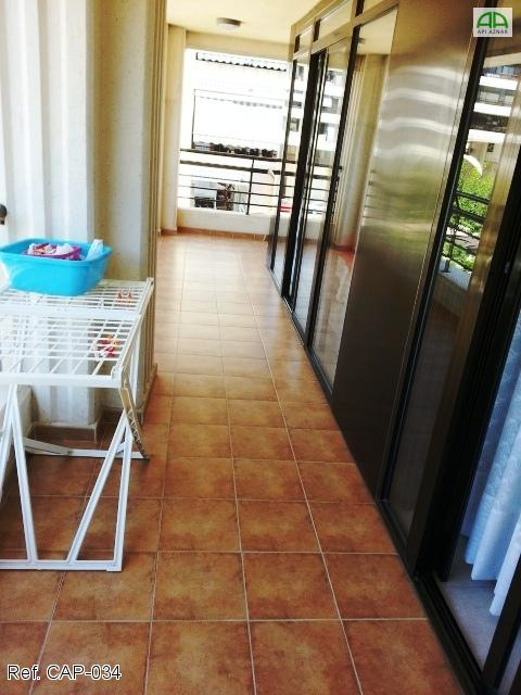 Bonic apartament a GUARDAMAR