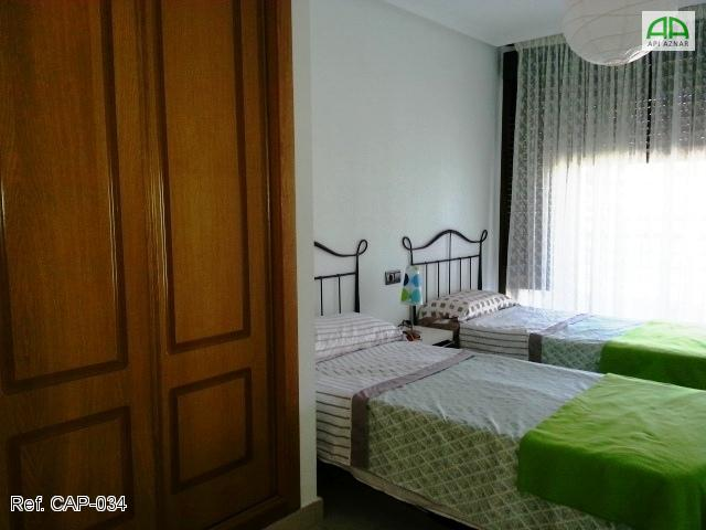 Nice apartment in GUARDAMAR