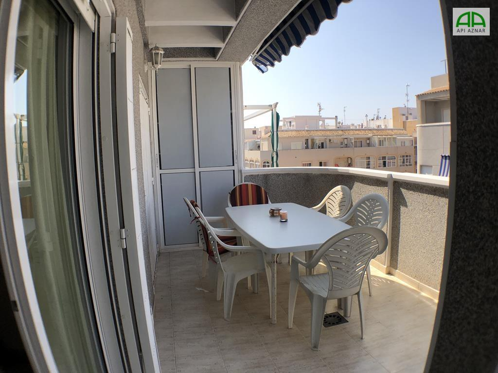 CENTRAL PENTHOUSE MED PRIVAT GARAGE